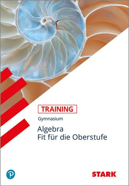 Training Gymnasium - Mathematik Wiederholung Algebra als Buch