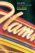 Zeropolis: The Experience of Las Vegas als Taschenbuch