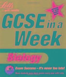 Biology als Taschenbuch
