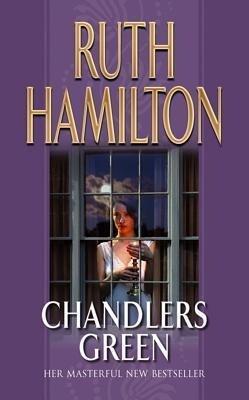 Chandlers Green als Buch