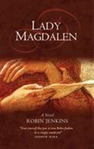 Lady Magdalen als Taschenbuch