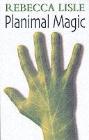 Planimal Magic als Taschenbuch