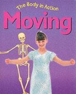Moving als Taschenbuch