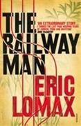 The Railway Man als Taschenbuch
