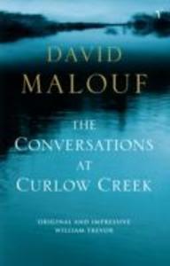 The Conversations At Curlow Creek als Taschenbuch