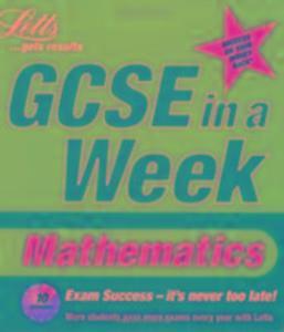 Maths als Taschenbuch