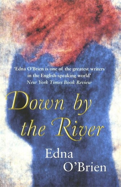 Down By The River als Taschenbuch