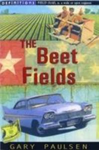 The Beet Fields als Taschenbuch