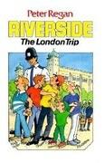 The London Trip