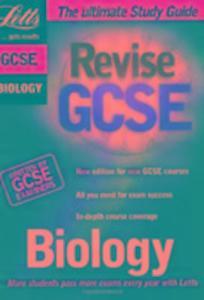 Revise GCSE Biology als Taschenbuch