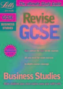 BUSINESS STUDIES als Taschenbuch