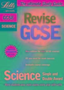 Revise GCSE Science als Taschenbuch