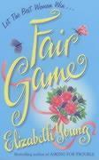 Fair Game als Taschenbuch