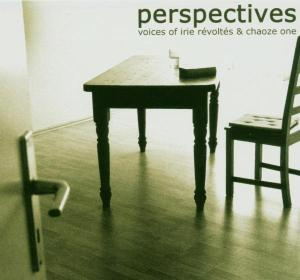 Perspectives als CD