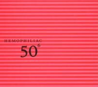 50th Birthday Celebration Vol.6 als CD