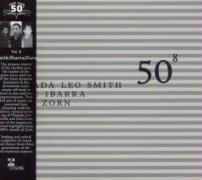 50th Birthday Celebration Vol.8 als CD