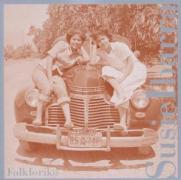 Folklorico als CD