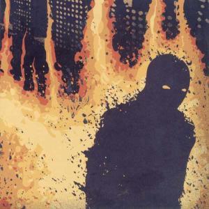 To Burn Again als CD