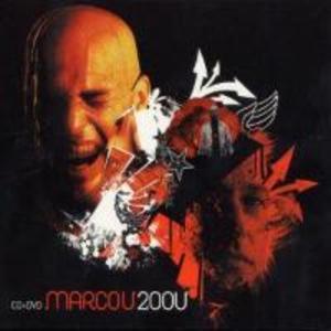 200 v als CD