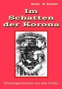 Im Schatten der Korona als Buch