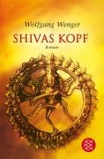 Shivas Kopf als Taschenbuch