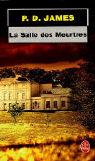 La Salle Des Meurtres als Taschenbuch