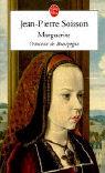 Marguerite als Taschenbuch
