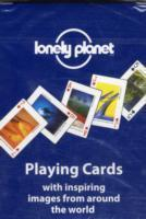 Lonely Planet Playing Cards als Spielwaren