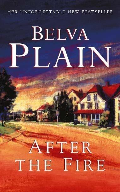We Are At War als Taschenbuch