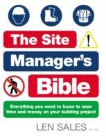 The Site Manager's Bible als Taschenbuch