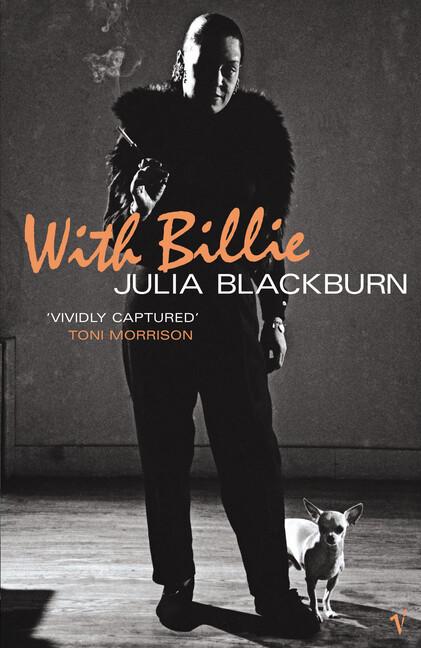 With Billie als Taschenbuch