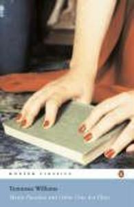 Mister Paradise als Taschenbuch