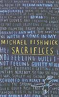 Sacrifices als Buch
