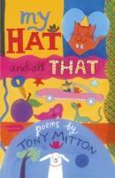 My Hat and all That als Taschenbuch