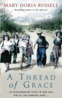 A Thread Of Grace als Taschenbuch