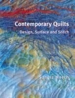 Contemporary Quilts als Taschenbuch