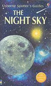 Night Sky als Taschenbuch