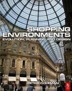 Shopping Environments