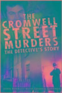 Cromwell Street Murders als Buch
