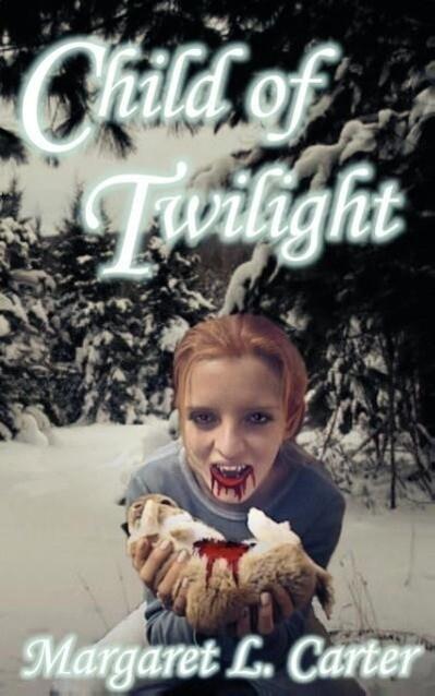 Child of Twilight als Taschenbuch
