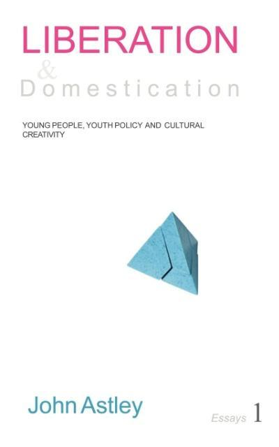Liberation and Domestication als Taschenbuch