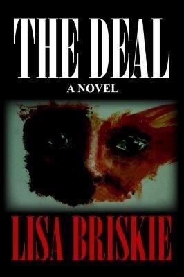 The Deal als Taschenbuch