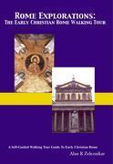 Rome Explorations als Buch