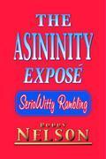 The Asininity Exposé als Buch