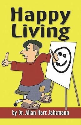Happy Living als Taschenbuch