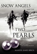 Snow Angels and the Two Pearls