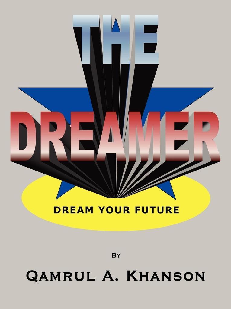 The Dreamer als Taschenbuch
