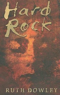 Hard Rock als Taschenbuch