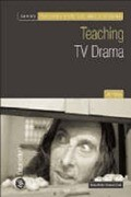 Teaching TV Drama