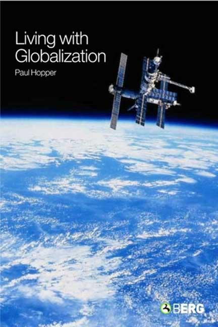 Living with Globalization als Buch